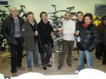 inauguracion-mas-bici-7