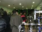 inauguracion-mas-bici-9