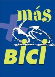 mas-bici2