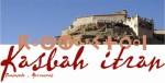 viajes en Btt por marruecos