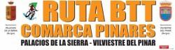 comarca-pinares