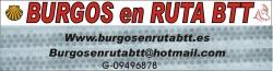 logo burgosenrutabtt