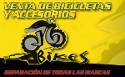 logo JGBikes125-77