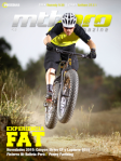 portadavertical_mtbpro_19