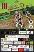 burgos bike maraton