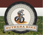 butrera bike