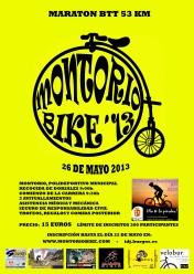 Montoriobike cartel
