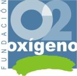 fundacion oxigeno