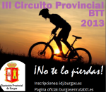 logo circuito 2013