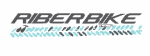riberbike250 x