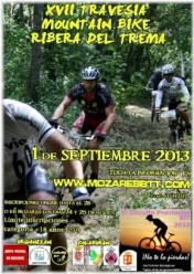 Cartel BTT 2013v3  - copia