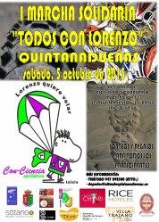 MARCHA-SOLIDARIA-TODOS-CON-LORENZO