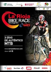 RIOJA BIKE RACE