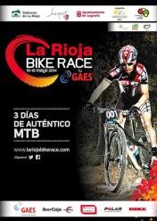RIOJA BIKE RACE