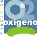 Copia de fundacion oxigeno logo blog