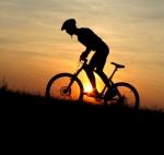 Entrenamiento-Ciclismo