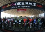andalucia bike race 14
