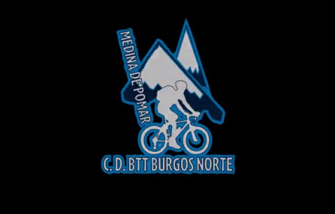 video btt burgos norte