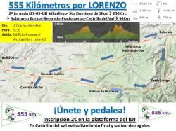 ruta-lorenzo-burgos-castrillo