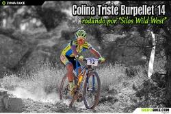 plantilla_portada-Colina-TRiste