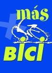 02 -MASBICI