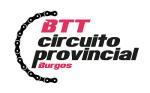 logo circuito web min