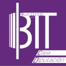 logo copa diputacion 197
