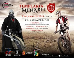 Cartel DEFINITIVO TemplariaMenaBTT_2015 sp