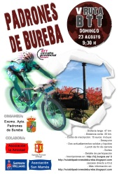 cartel+btt+2015+copia