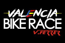 valencia bike ferrer