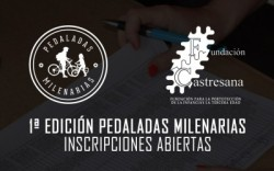 inscripcionespedaladas-blog-400x250