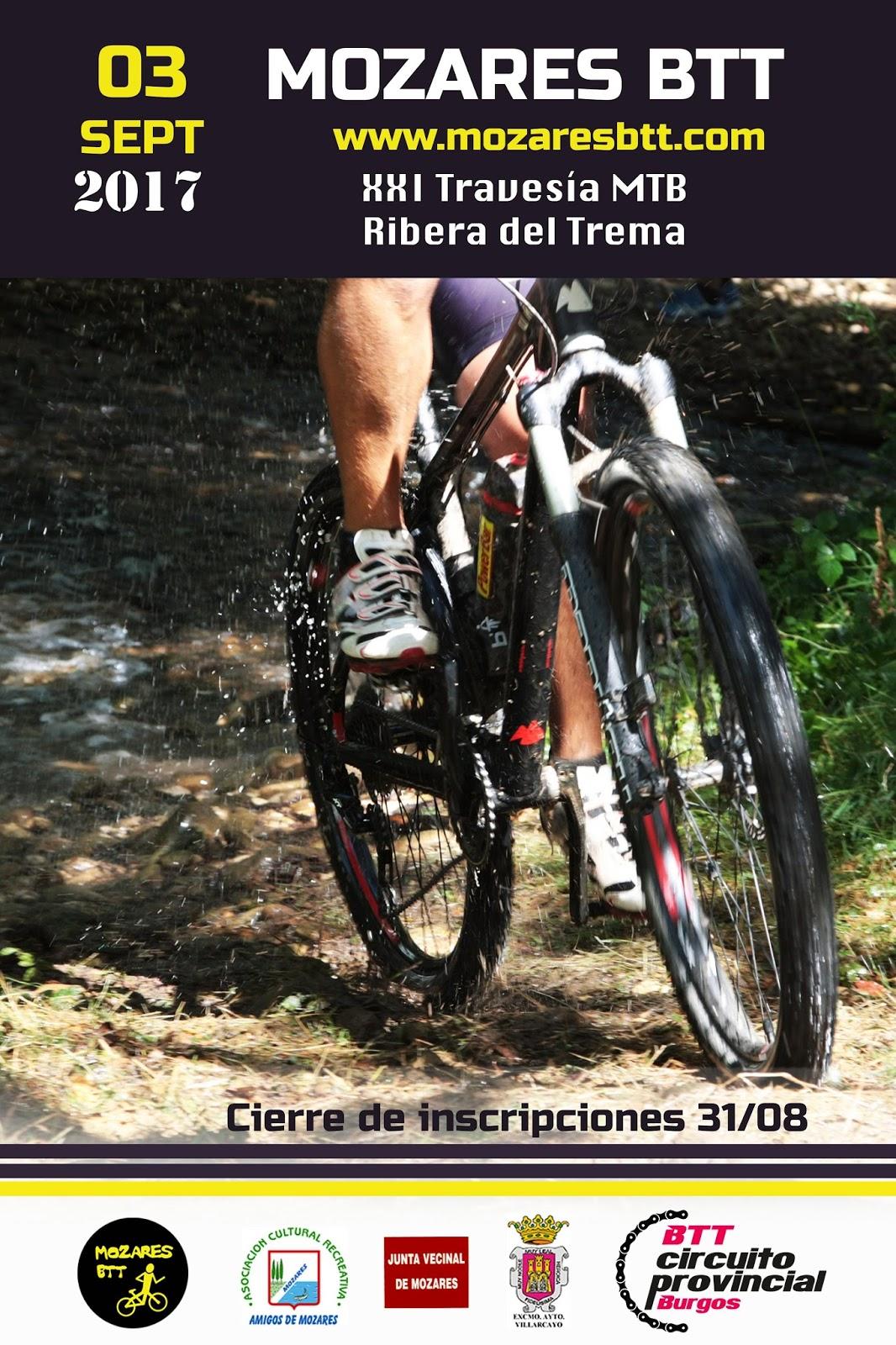 Circuito Leones Btt : El ciudad de astorga cycling team segundo en la vuelta león btt